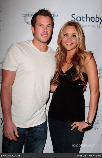 amanda-bynes-and-doug-reinhardt-education-0G6uYE.jpg