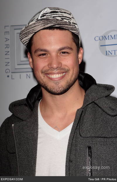 michaelcopon.jpg
