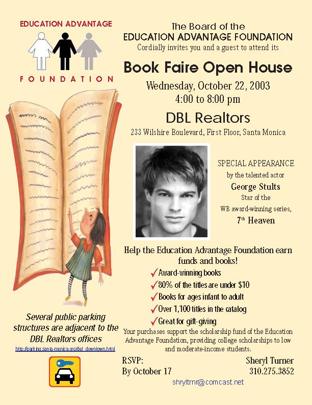 DBL Book Fair.png