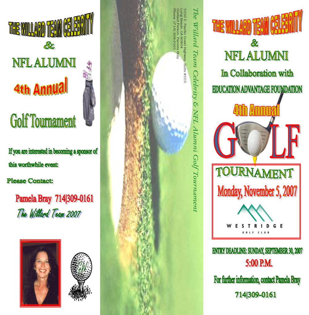 tri-fold-for-4thannualfinal-golf-2007_Page_1.min.png