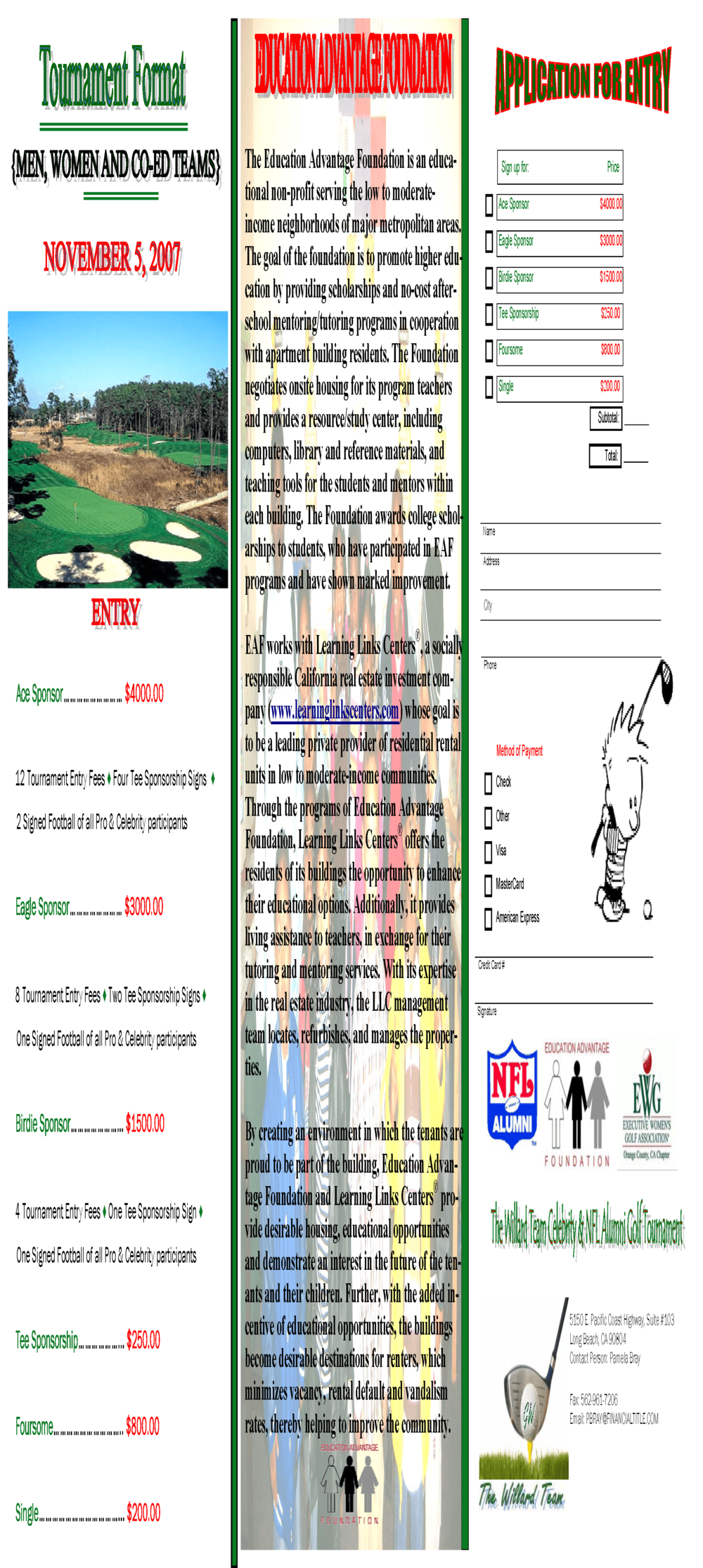 tri-fold-for-4thannualfinal-golf-2007_Page_2.min.png