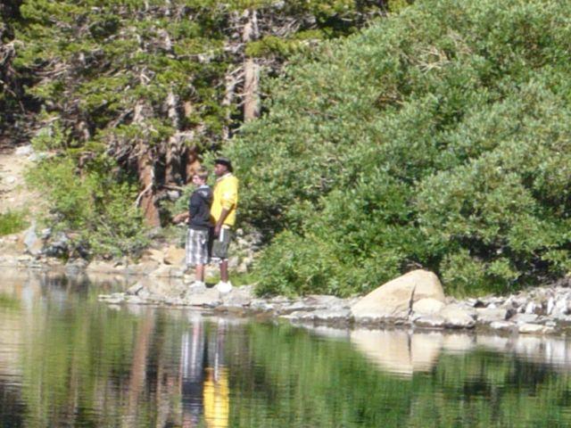 boysfishing.JPG