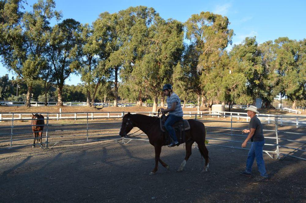 ismael riding.JPG