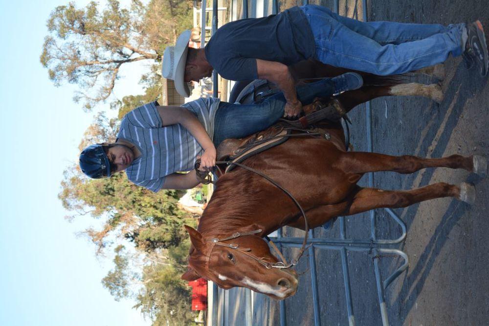 ismael riding 3.JPG