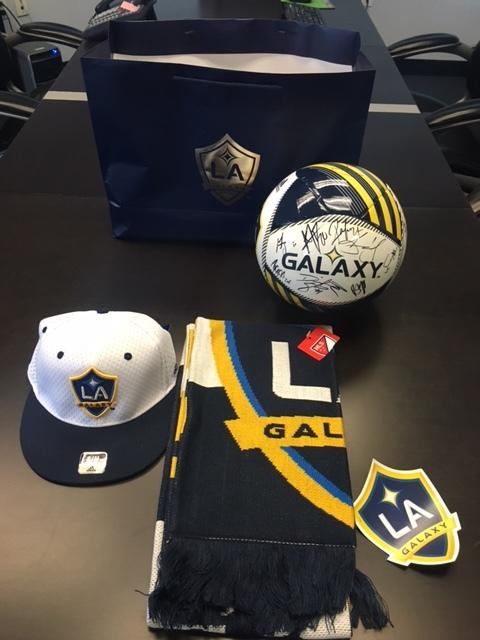 LA Galaxy.JPG