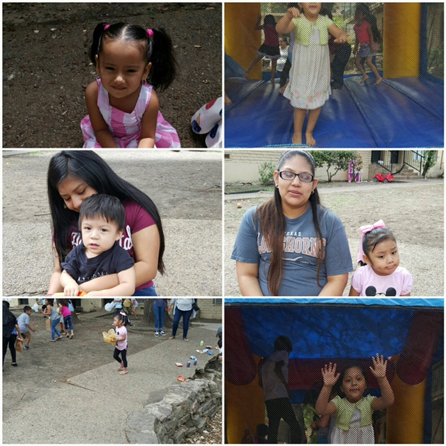 4 - Kids Collage 2.jpg