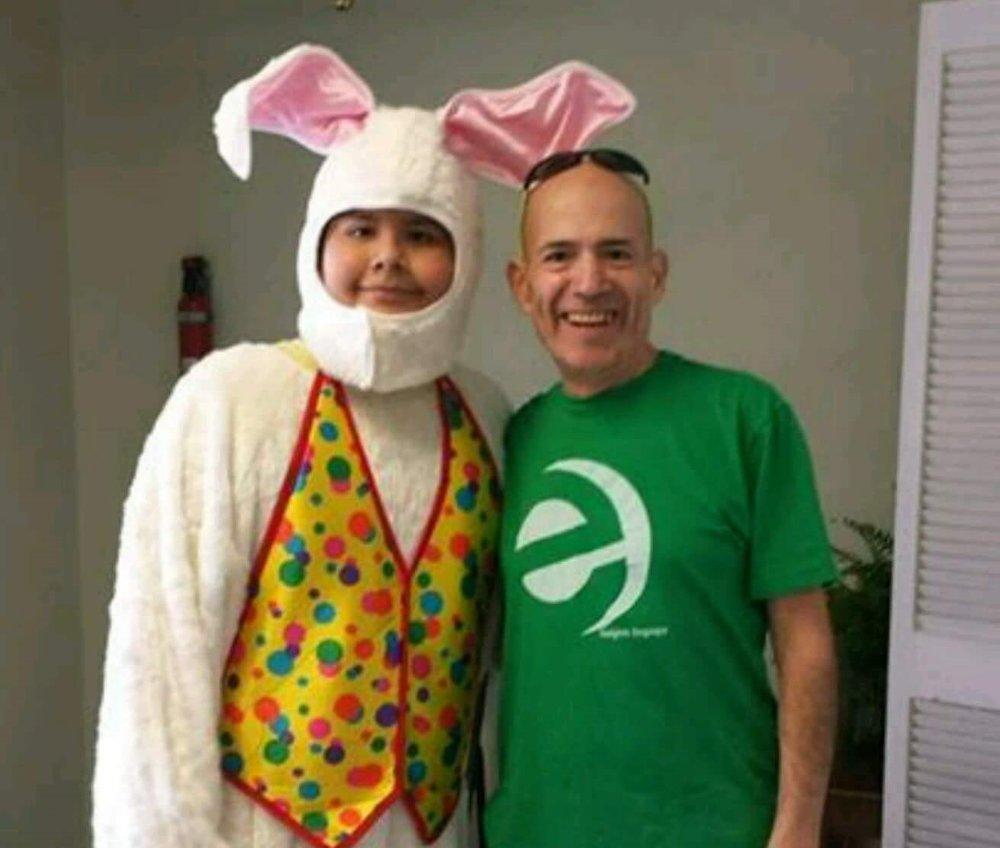 2 - Bunny.jpg