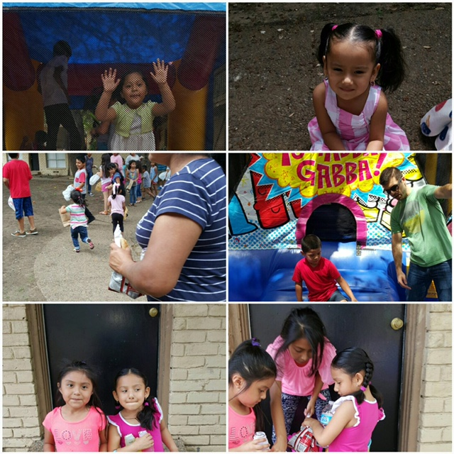 5 - Kids Collage 3.jpg