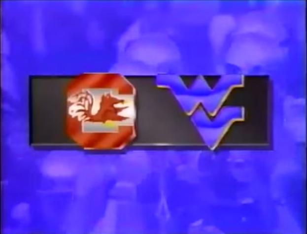 logo-sheen