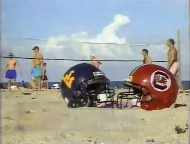 helmets-beach