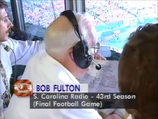 bob-fulton
