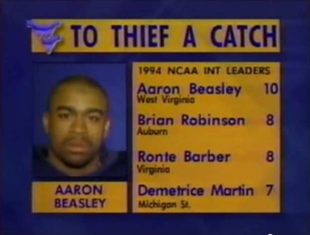 to-thief-a-catch