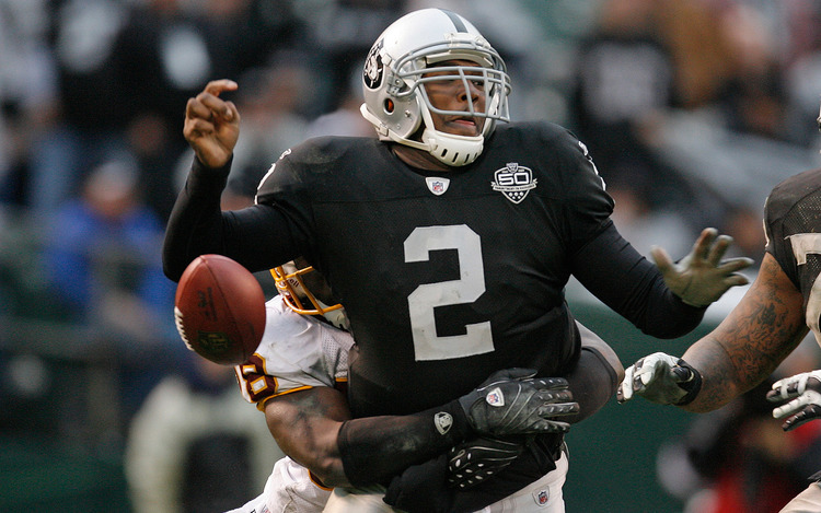 Image result for jamarcus russell weight