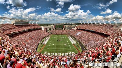 20150923-Stadium-1366x768.png