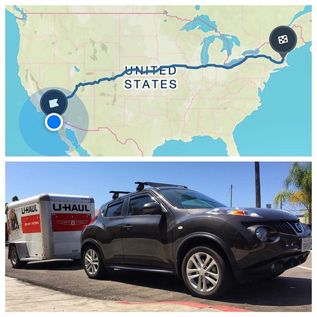 San Diego to New Hampshire with @milan_sd We have a couple of pit stops planned along the way! #roadtrip #crosscountry #frontiersmen #pioneers #ramblinman #juke #trucklife #diesel #adventure #westcoast #eastcoast #honkifyourehorny #beard #barba #barber #beardoil #barbershop #beardbros #beardcrew #beardenvy #beardgang #mensstyle #mensproduct #noshave #lifestyle #product #allnatural #style
