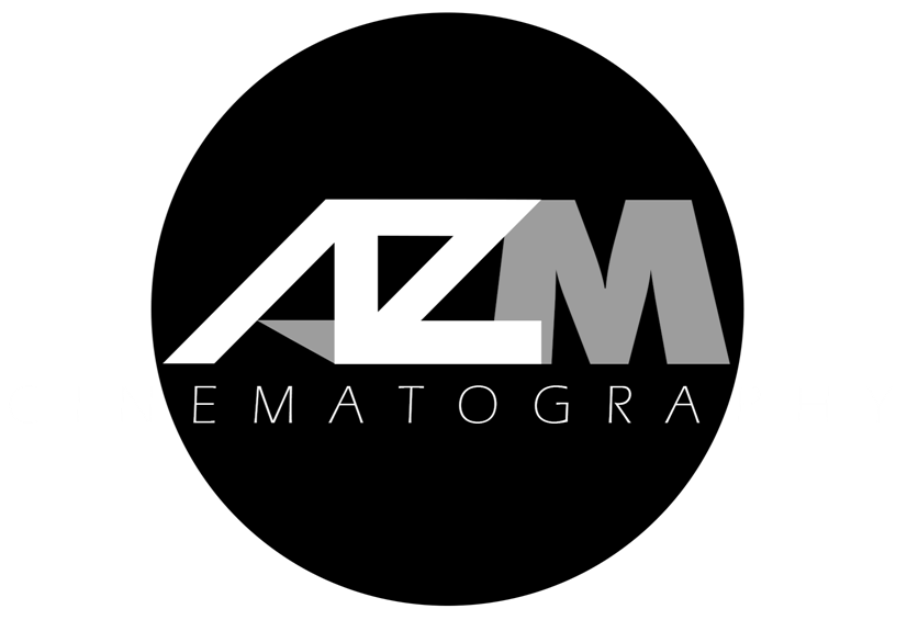 AZM Cinematography