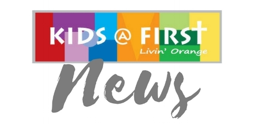 Click through this link to get the latest updates and news for our Nursery through Fifth Grade can be found here. Stay in the know!