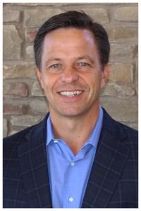 David Francke, Elder Moderator