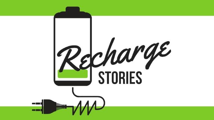 Recharge Stories.jpg