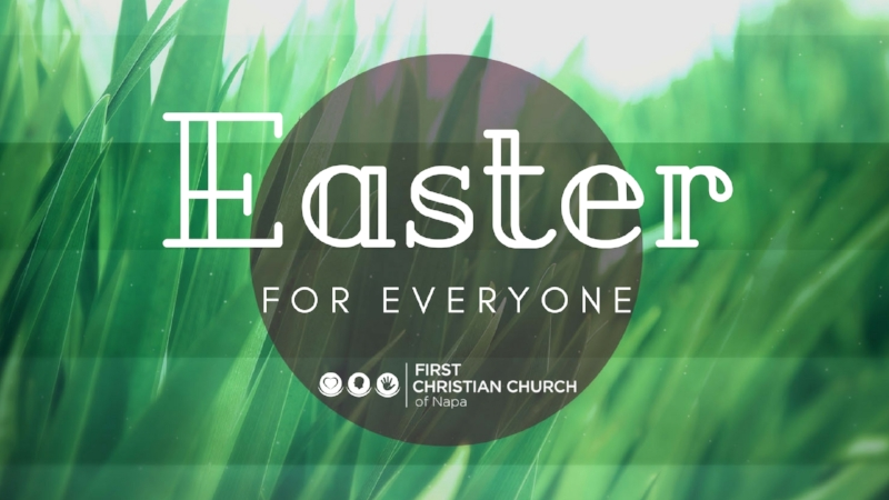 easter_first_christian church_napa.jpg