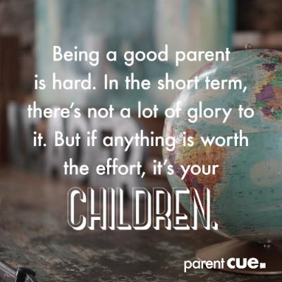 November_parenting_christian_church_napa.jpg
