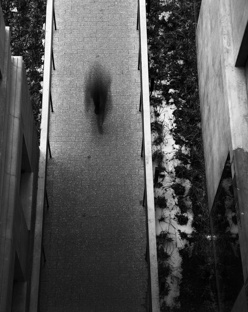 Untitled 1, 2014