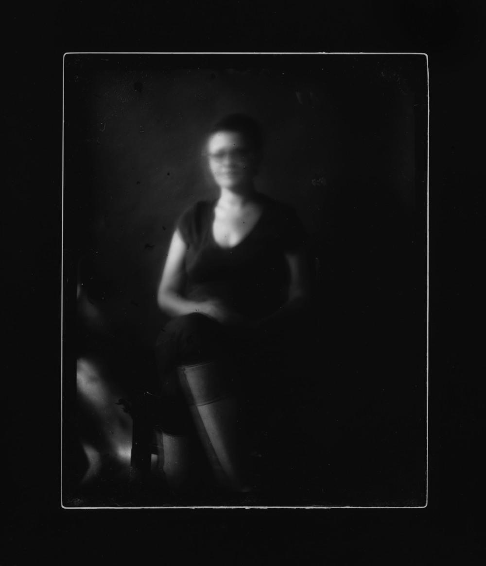 Untitled 5, 2014