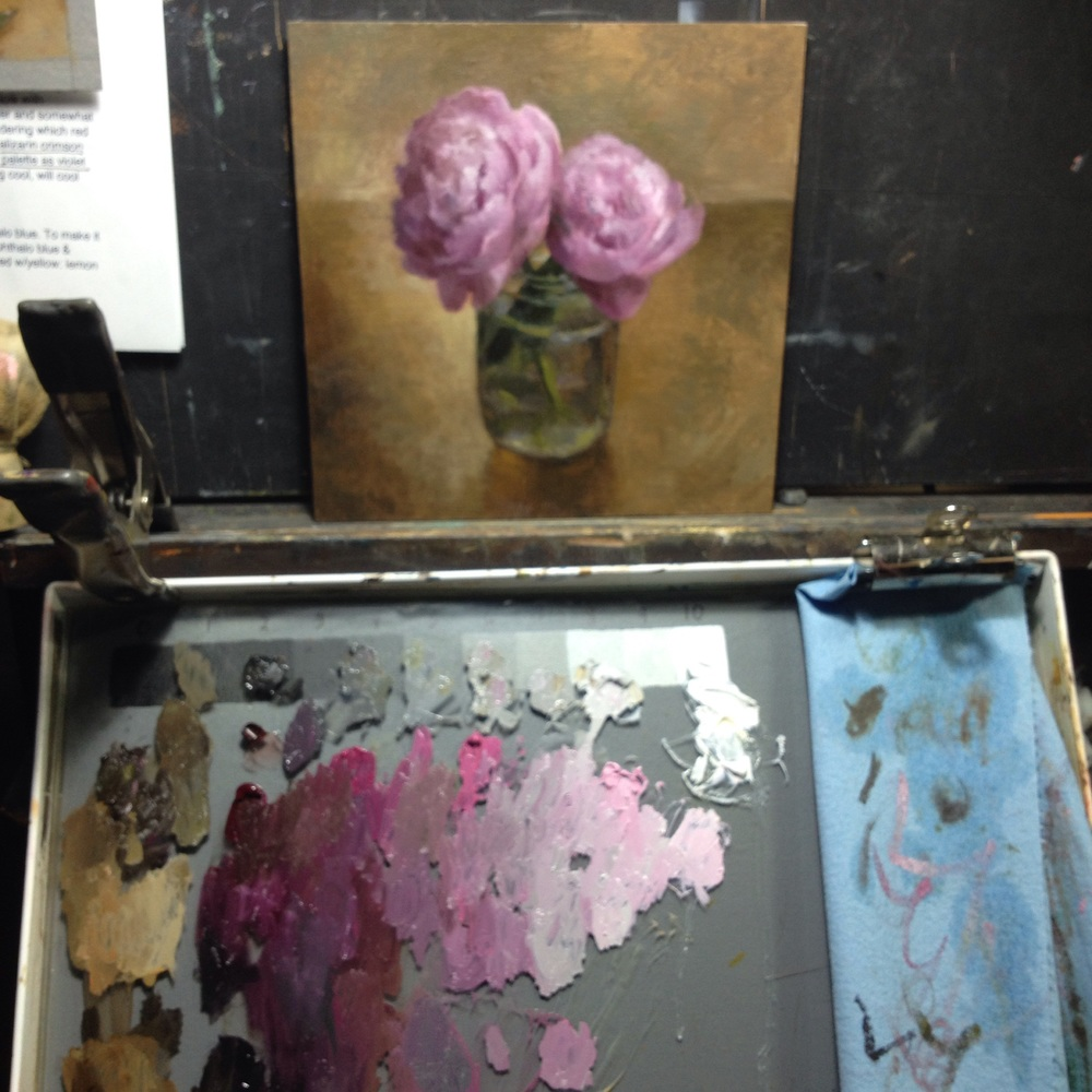 peonies-in-progress.jpg