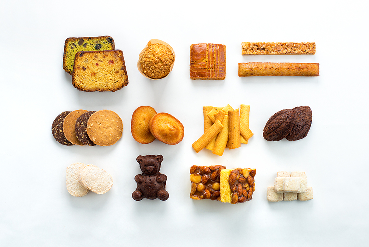 Mountain baked confectioneries?format=750w