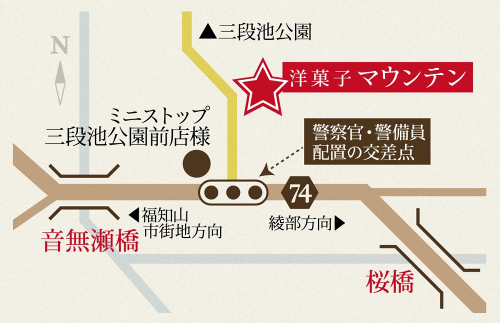 Marathon-map-2017-11-16.png