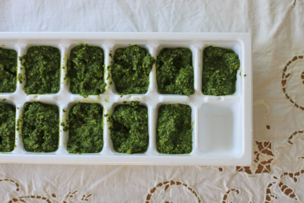 ice_cube_trays_pesto