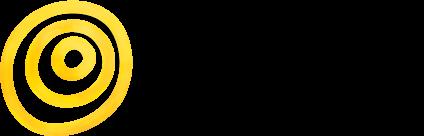 logo-thekitchn.png