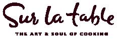 Surlatable_logo.png