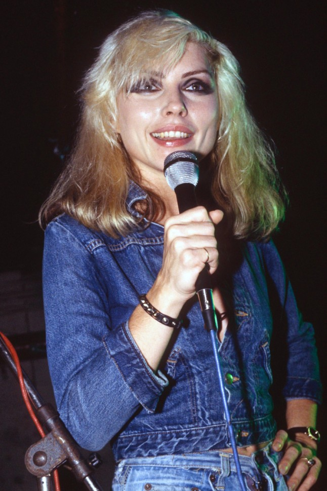 1970s-fashion-Debbie-Harry.jpg