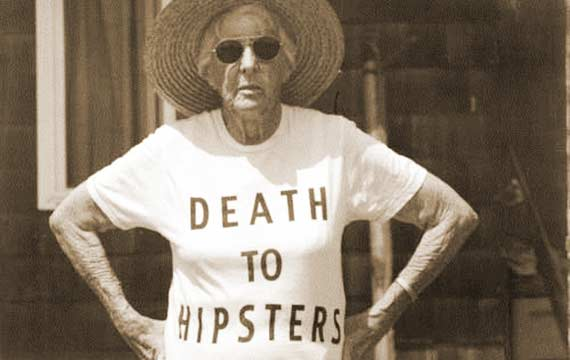 death-to-hipsters-granny.ft_.jpg