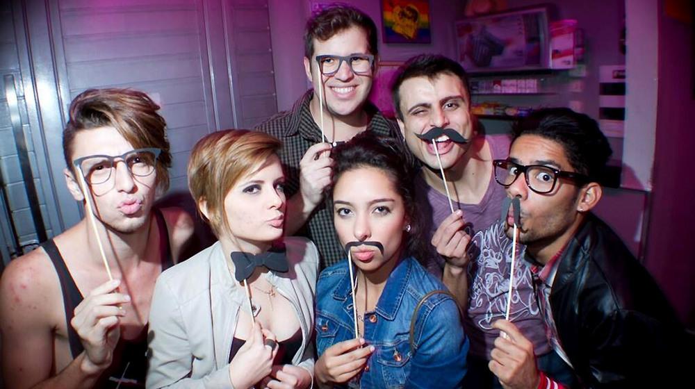 header-mustache-gang.jpg