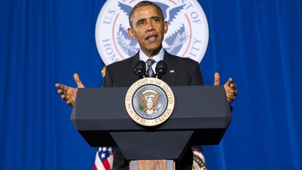 AP_obama_jef_150202_16x9_992.jpg