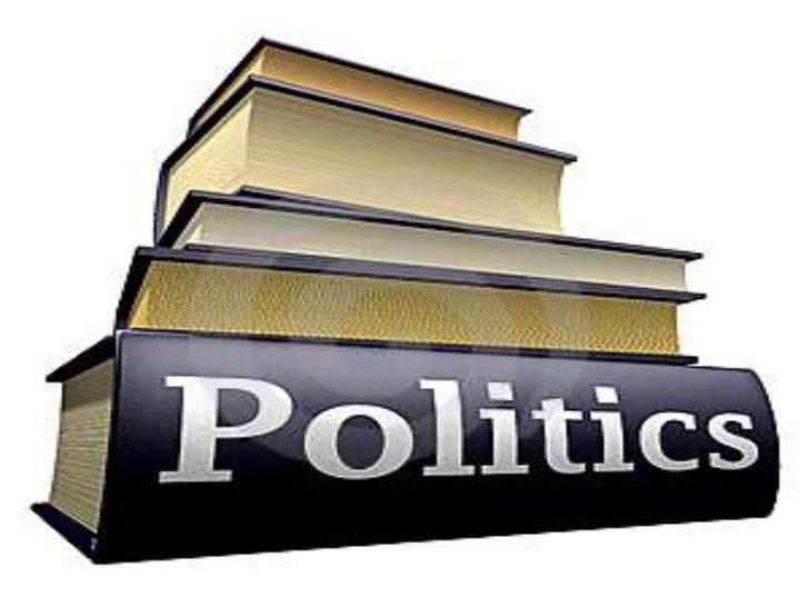 political-parties-1-728.jpg