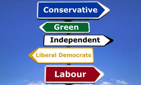 Politics-Matters.jpg