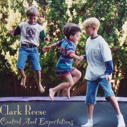 Clark Reese.JPG
