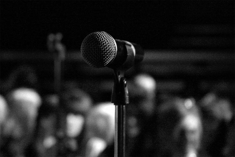 mic-white.jpg