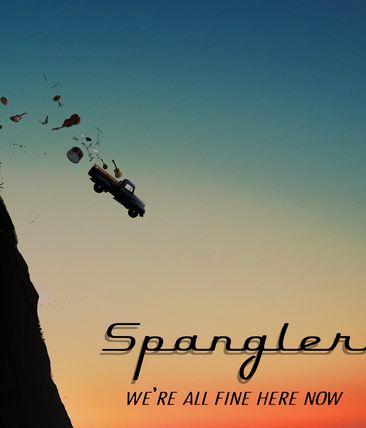 Spangler.JPG