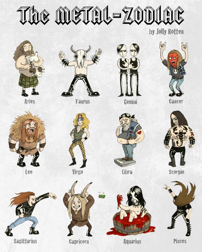Metal-Zodiac.jpg