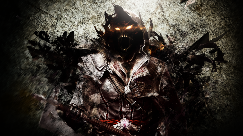 disturbed_assassin_by_xenophoria-d65nip5.png