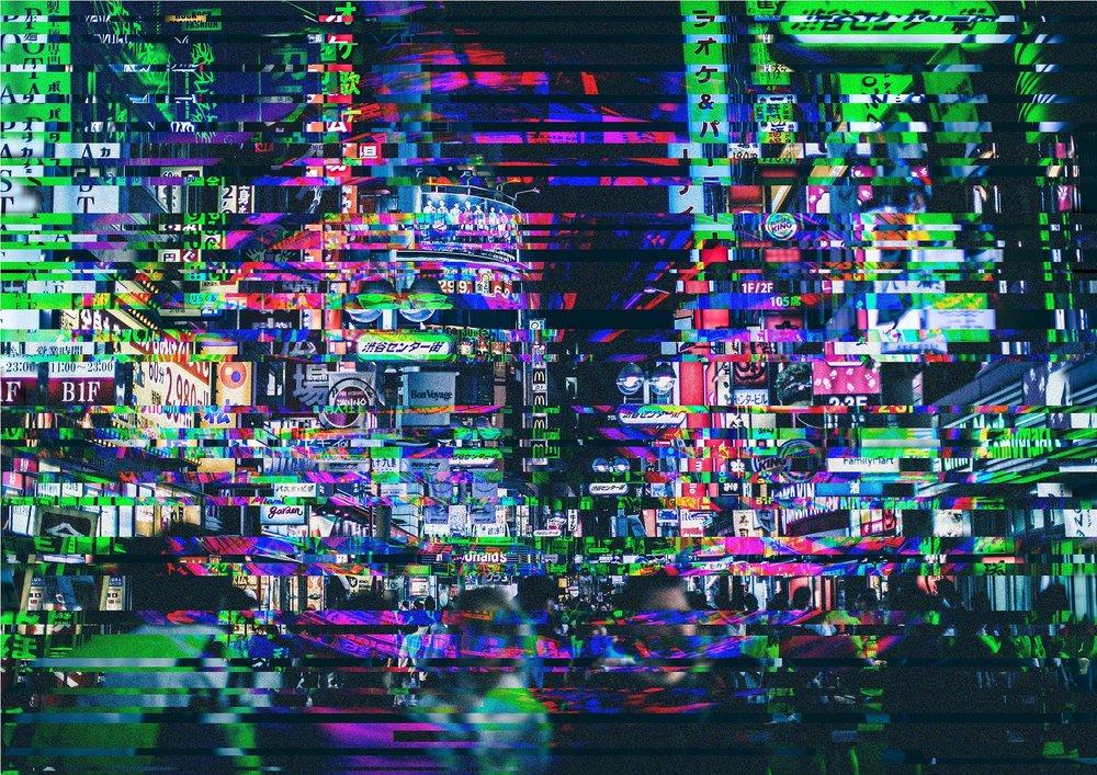 glitch-2463363_1920.jpg