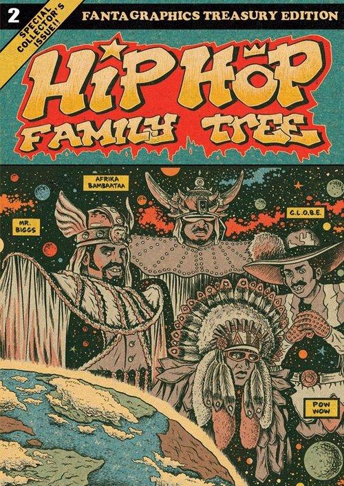 hip-hop-family-tree-2-mock-cover14122.jpg