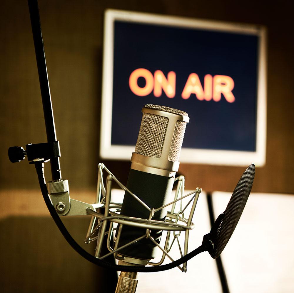 24268113_EED-Radio.jpg