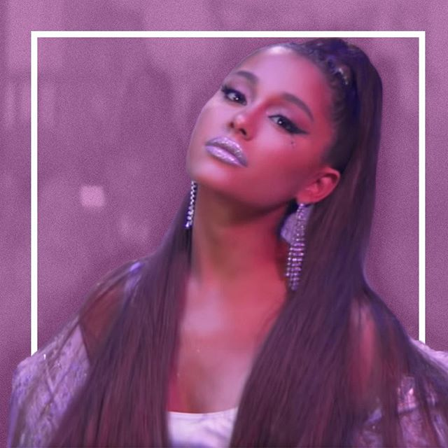 """🙌 New blog post alert 🙌  In our latest article, Bri Lopez gives you a look at what has made Ariana Grande the true """"Queen of Pop"""" and what it has taken for her to get here!  Head on over to """"The Readout"""" on our website to read all about it!"""
