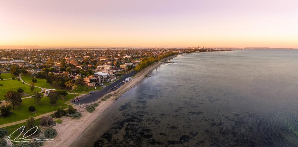 Altona Sunset-001.jpg
