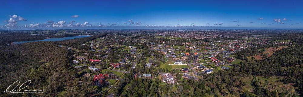 Churchill Park Drive Aerial-001.jpg